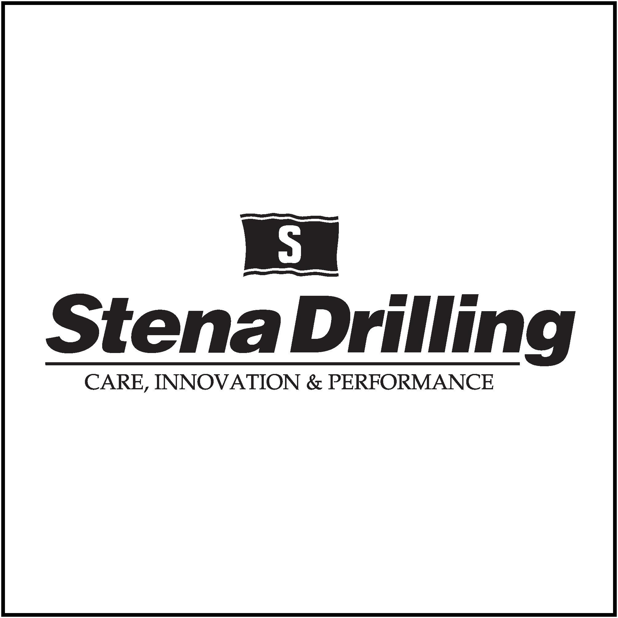 Stena Drilling logo